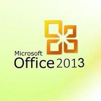 Windows XP e Vista não terão suporte ao Office 2013