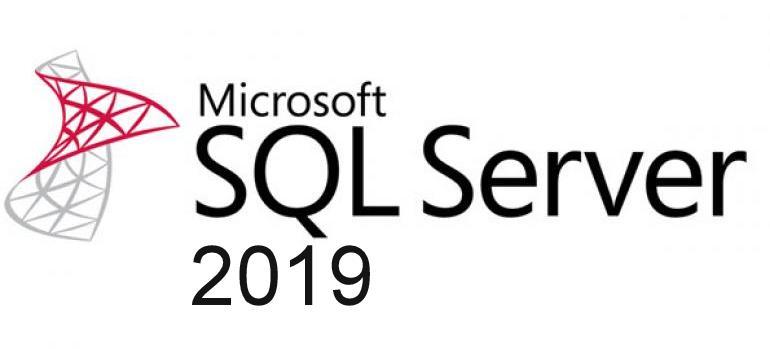 SQL Server 2019 Yenilikleri