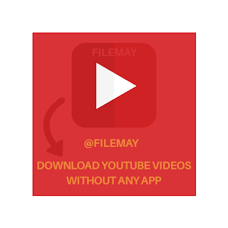 how to download youtube videos on android 2019 latest | Filemay