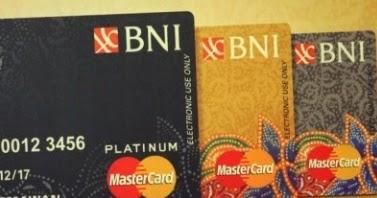 Minimum Saldo Dan Biaya Atm Bni Taplus Taplus Muda Dan Simpel Kartu Bank