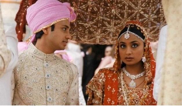 Lima Souvenir Pernikahan Paling Mahal dan Mewah di Dunia