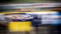 Grand Prix Włoch 2018 gp predictor