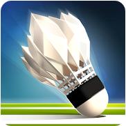 Badminton League v2.13.3123 Apk Mod [Money]