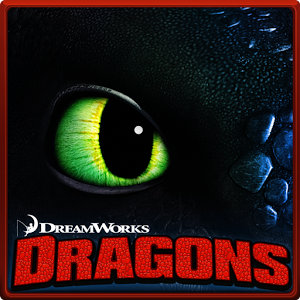 Download Dragons Rise of Berk Mod Apk Unlimited Money 1.28.10 Terbaru