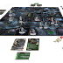Lo nuevo cooperativo de Edge es Fireteam Zero