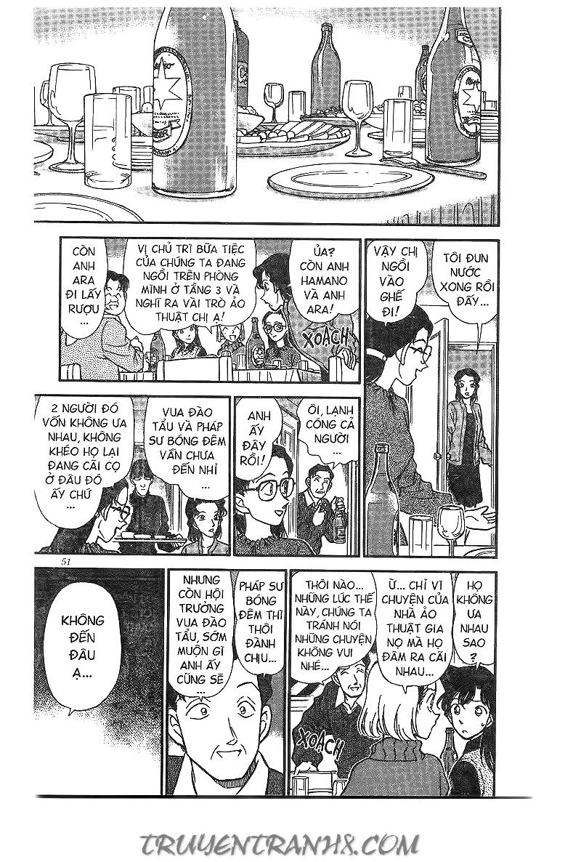 Detective Conan Chap 193 - Truyen.Chap.VN