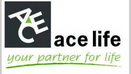 Cara Komplain ke Asuransi ACE Insurance