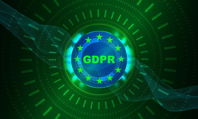 What is GDPR - GDPR (General Data Protection Regulation) complete guide- mobile75help