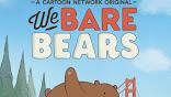 We Bare Bears Season 3 Episode 19