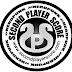 Second Player Score