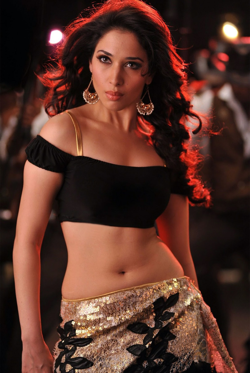 Agree, tamanna hot navel valuable information