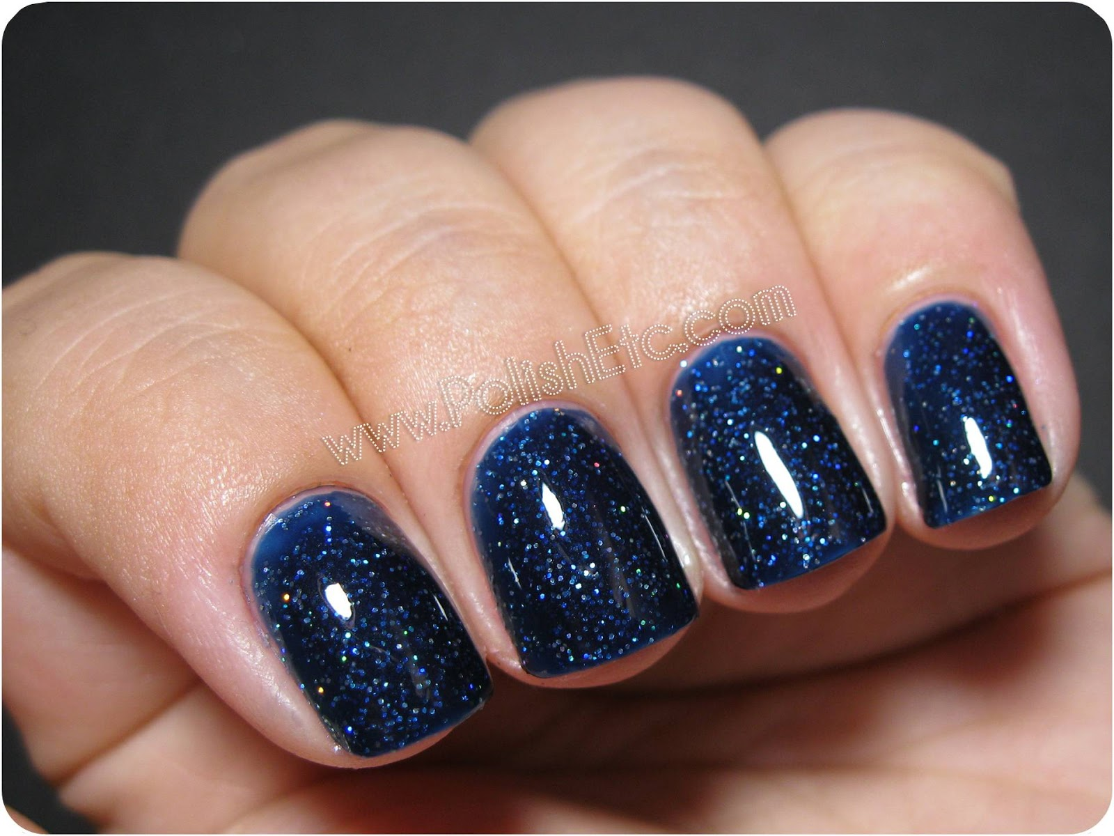 Urban Lacquer: The Opposite of Good Collection Swatches and Review ...