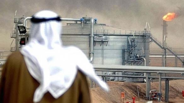 Le Qatar favori pour fournir le gaz au Maroc.