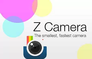 z camera anybuddyhelp