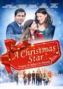 A Christmas Star (2015) ()