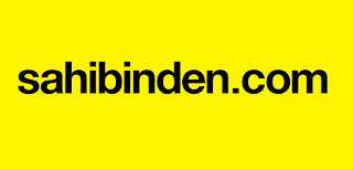 Sahibinden.com'a Rekabet Soruşturması Başlatıldı.
