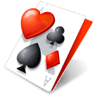 BVS Solitaire Collection is a collection of 499 multi-featured, very different solitaire card games for Windows and Mac.