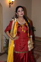 Jaat Ki Jugni  Ek Vispak Prem Kahaani   TV Show Stills Exclusive Pics ~  026.JPG