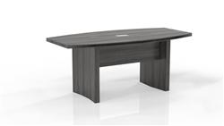 aberdeen table