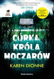 http://lubimyczytac.pl/ksiazka/4751802/corka-krola-moczarow