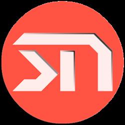 Xstana module Prime