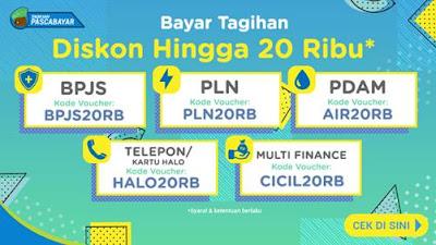 PT. Kudo Teknologi Indonesia Mempermudah Menjalankan Bisnis PPOB di Rumah