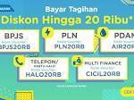 Memanfaatkan Peluang Bisnis PPOB di PT. Kudo Teknologi Indonesia