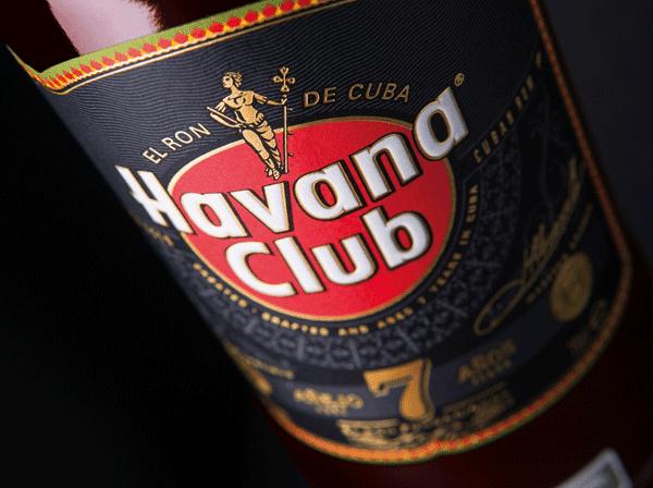 Pearlfisher y artistas cubanos reposicionan el ron Havana Club