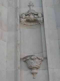 quinta foto de la Catedral de Cadiz