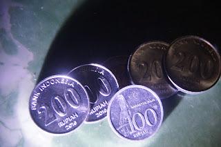 ngasilin uang dari internet