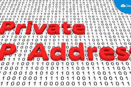 Pembahasan Tentang IP Address dan Protokol Jaringan Komputer