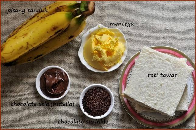 Resep Puding Roti Tawar Enak, Lezat, dan Sehat