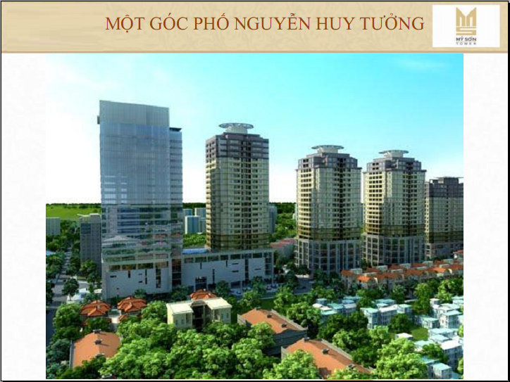 view-chung-cu-my-son-tower-cho-thue