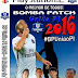 BOMBA PATCH 2016 ISO (PS2) TORRENT
