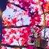 [VÍDEO] Portugal: Celina da Piedade lança videoclip oficial de «Primavera»