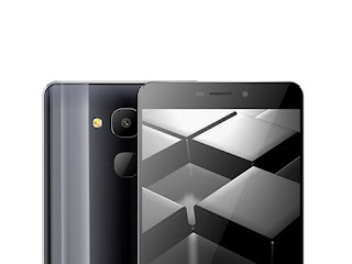 smartphone Elephone