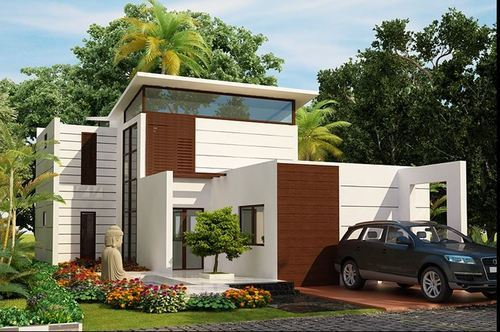 Convenient are the Preferred Structural Design Consultants in Indore