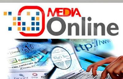 Berita Online Nasional