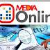 Wajib Tahu! Sebelum Mengakses Portal Berita Online Nasional