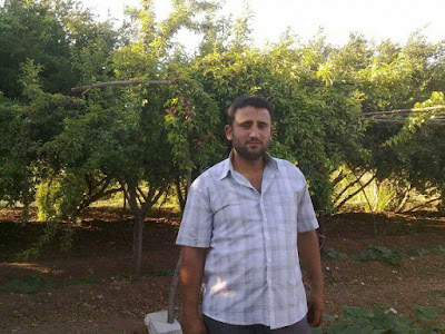 Late Zuhair Shehada