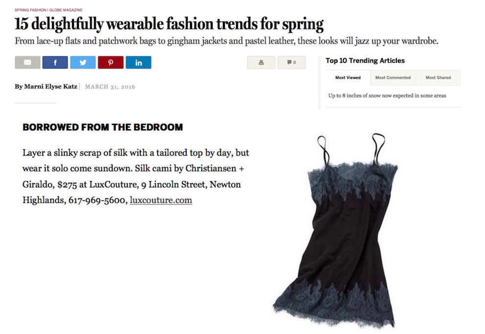 https://www.bostonglobe.com/magazine/2016/03/31/delightfully-wearable-fashion-trends-for-spring/0ZBdSUpeiWRQaL4Z4SkERK/story.html