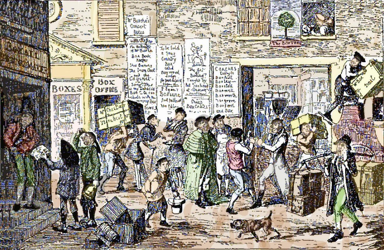 boxing day ボクシング・デー(英語: boxing day )は、イギリス・オーストラリア・ニュージーランド・カナダ・ケニア・南アフリカ共和国・香港・トリニダード・トバゴ・ナミビア・ベリーズなどの英連邦でよく見られる、キリスト教に由来した休日.