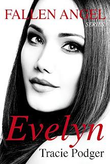https://www.amazon.com/Evelyn-accompany-Fallen-Angel-Romance-ebook/dp/B00M48KE0M/ref=la_B00HA1ORO2_1_13?s=books&ie=UTF8&qid=1490907538&sr=1-13&refinements=p_82%3AB00HA1ORO2