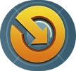 TweakBit Driver Updater 2.2.0.51477