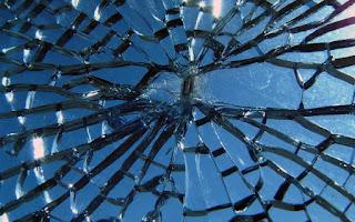 ремонт стеклянных изделий
