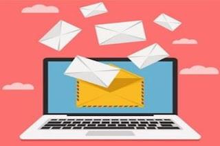 طرد بريدي في المنام ◁ تفسير حلم البريد الالكتروني