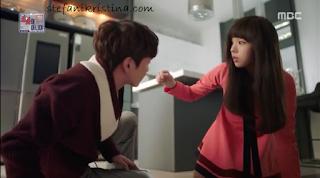 Sinopsis Drama Korea I'm Not a Robot Episode 3