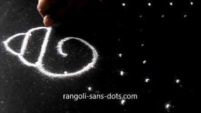 Pongal-rangoli-kolam-designs-1001a.jpg