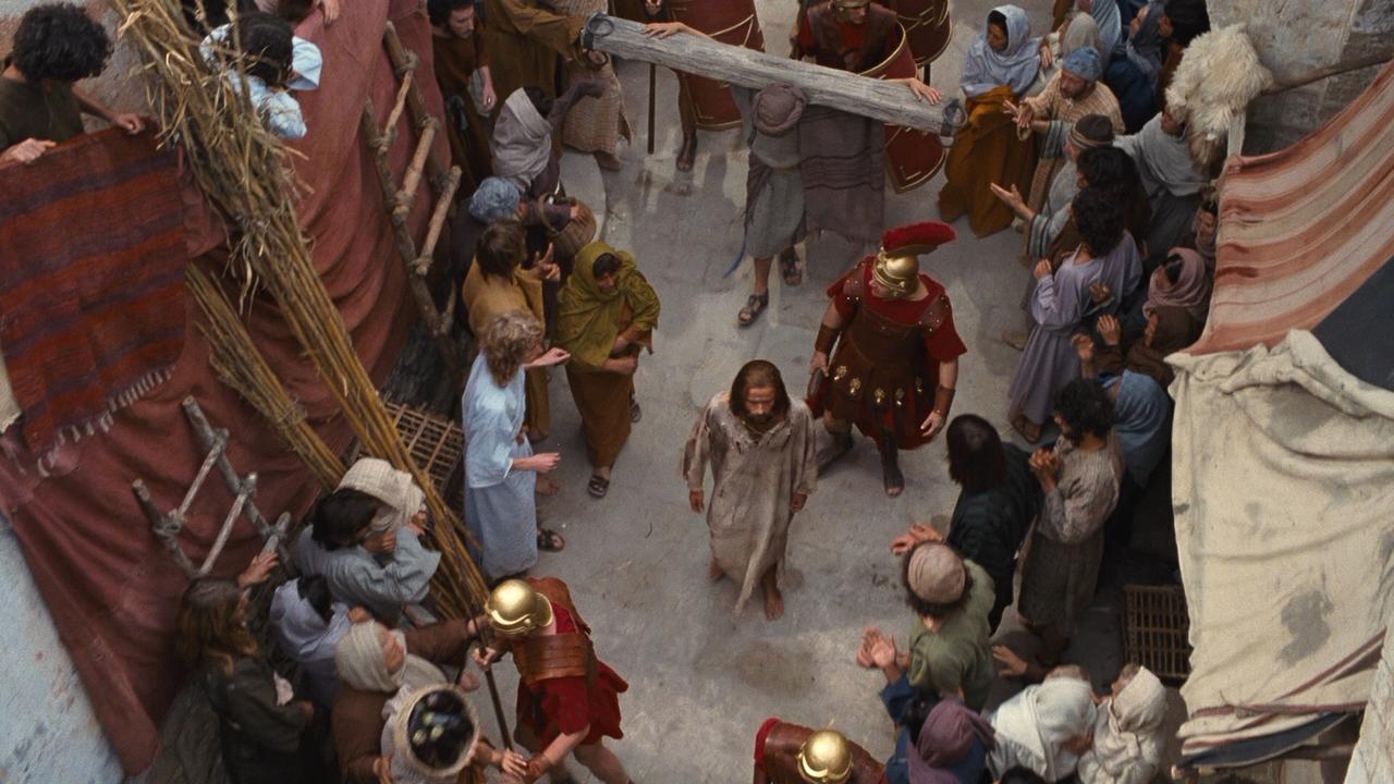Jesus (1979) Full HD 1080p BD25 LATINO 3