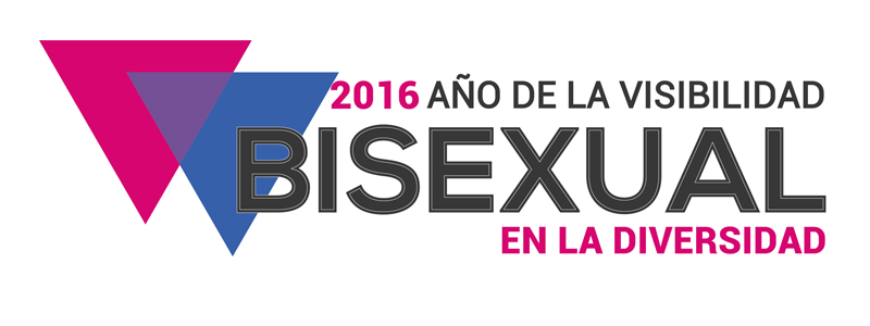 #2016bisexual